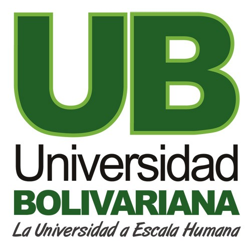 Universidad Bolivariana de Chile